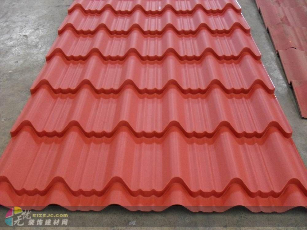 琉璃瓦屋顶cad设计图展示